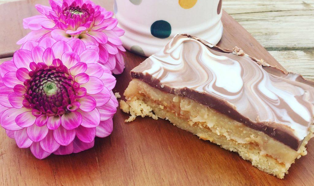 Sweet & Savoury Treats